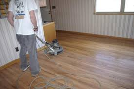 the of a hardwood floor s stains home restoration