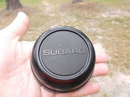 1985 subaru brat for sale used subaru brat wheel center caps for sale