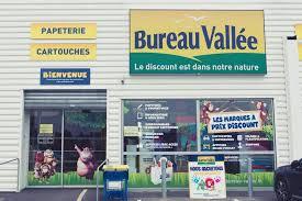 bureau vallee epagny bureau vallée horaire mune de 100 images magasin office depot