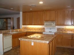 painting oak trim redoing kitchen cabinets diy small cheap kitchen
