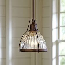 remarkable kitchen farmhouse pendant light fixtures photo