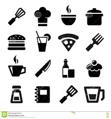 kitchen design tools free icon kitchen design peenmedia com