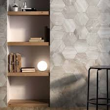 light grey hexagon tile hexagon tiles vari hex vari brick h e smith lts uk