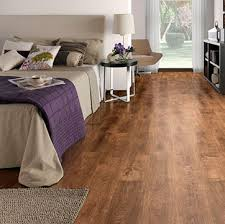 laminate flooring minneapolis st paul bloomington mn galaxie