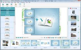 wedding album maker free studio22 album maker software studio22 fullybooked