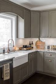 kitchen cabinets pin on home cabinet kitchens