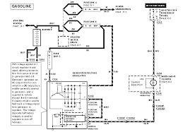 wiring diagram for 2004 ford explorer radio u2013 the wiring diagram