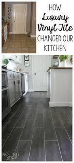 grey slate effect vinyl floor tiles search laminate