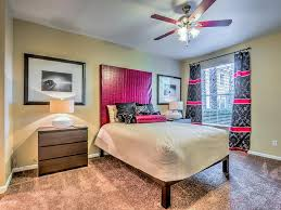 2 Bedroom Apartments In Las Vegas Beautiful Amazing 3 Bedroom Apartments Las Vegas 2 Bedroom