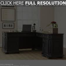 office max office desk uncategorized officemax home office furniture officemax home