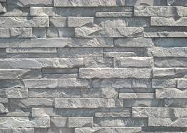 decorative wall stones for fireplace