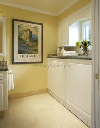 Laundry Room Decorating Accessories by Laundry Room Mesmerizing Country Style Laundry Room Pictures