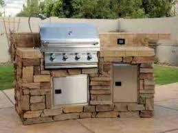 Best Amazing Backyard Grills Images On Pinterest Grills - Backyard grill designs