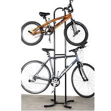 bikes apartment bike storage diy how to build a bike stand