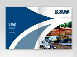 creative brochure templates free home design serious bold brochure design for william murrell by