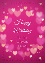 dear bhua may all your birthday wishes come true happy birthday