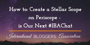 stellarscope finder product reviews how to create a stellar scope on periscope next ibachat