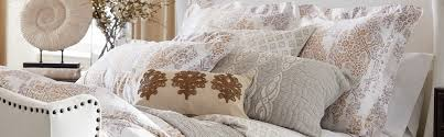 luxury bedding shop luxury bedding bed linens and designer bedding ethan allen