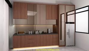 Daftar Harga Kitchen Set Minimalis Murah Kitchen Set Bandung Murah Kitchen Set Bagus Kitchen Set Minimalis