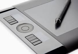 design tablet wacom tablet design illustration tutorials by envato tuts