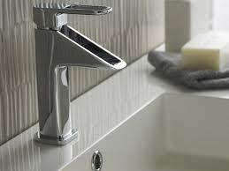 restaurant style kitchen faucet kitchen faucet stunning restaurant style kitchen faucet