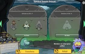club penguin background halloween best club penguin cheats u0026 codes