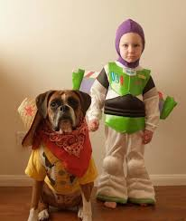 Baby Biker Costume Toddler Halloween 23 Dog Kid Halloween Costumes Squeal Huffpost