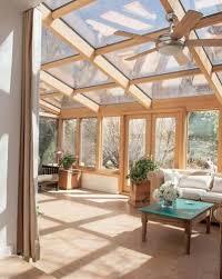 Sunroom Renovation Ideas 53 Best Covered 2nd Floor Deck Sunroom Images On Pinterest 2nd