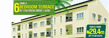 mercy homes buy luxury homes apartments properties in nigeria