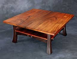 Japanese Style Coffee Table Coffee Table Japanese Style Coffee Table Table Furniture