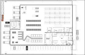 interior bq draw gracious a chic floor plan natty to scale step