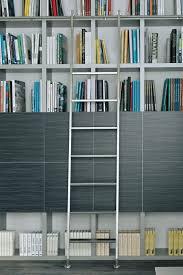 Bookcase Ladder Hardware 13 Best Mwe Sliding Ladder Hardware Images On Pinterest Barn