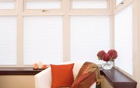 conservatory blinds in newcastle upon tyne uk blinds and shadings