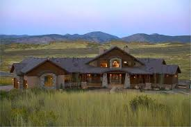western style house plans western ranch style house plans ipbworks com
