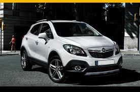 opel mokka price reflashed ecu for the new opel vauxhall mokka a14net