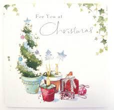 hallmark christmas cards critical analysis essay examples