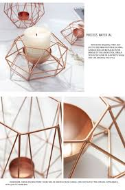 home interior products for sale home interior products for sale best of aliexpress buy geometric