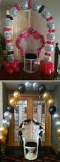 Baby Shower Chair Rental In Boston Ma Best 25 Party Chair Rentals Ideas On Pinterest Chair And Table