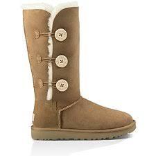 ugg sale ends ugg boots sale ugg boots australia ugg