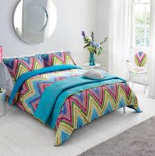 Home Decor Clearance Sale Yellow Pico Children S Bed Linen Jpg Childrens Loversiq