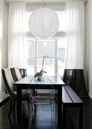 eclectic interior designs designshuffle blog