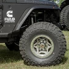 rattletrap jeep coal rolling jeeps home facebook
