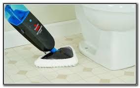 best mop to use on tile floors tiles home design ideas lv3knjbp9g