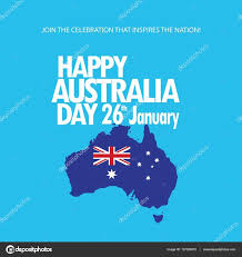 best 25 australian flags ideas on australia day