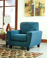 Baby Blue Leather Sofa Navy Blue Leather Sofa Bemine Co