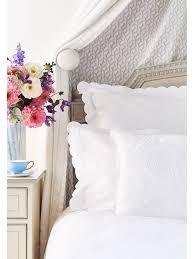 bedding sophie conran shop