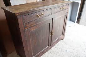 transformer un meuble ancien meuble ancien inde malle indienne de la fin du xixe siècle coffres
