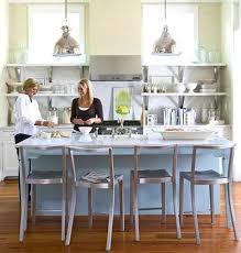 coastal kitchen ideas coastal kitchen design home design and decorating