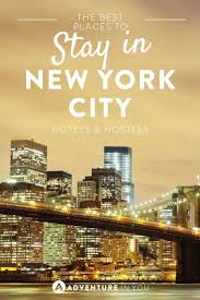 Chambre Style New York by Best 25 Hostel New York Ideas On Pinterest Nyc New York And