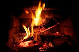 Artificial Logs For Fireplace by Faux Fireplace Gas Logs U2013 Fireplaces